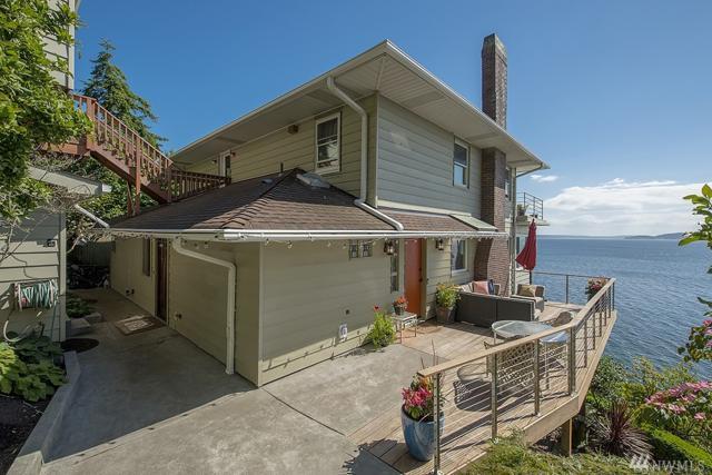 2333 Perkins Lane W, Seattle, WA 98199 (#1257441) :: The Vija Group - Keller Williams Realty