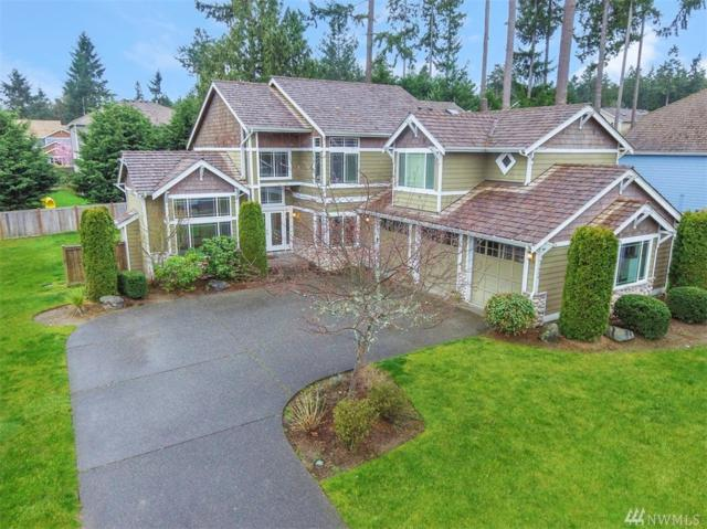 1620 42nd St NW, Gig Harbor, WA 98335 (#1257449) :: Canterwood Real Estate Team