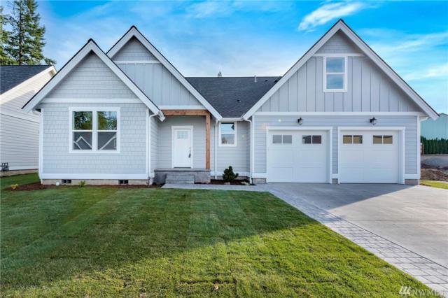 1950 Junegrass, Lynden, WA 98264 (#1257457) :: Canterwood Real Estate Team