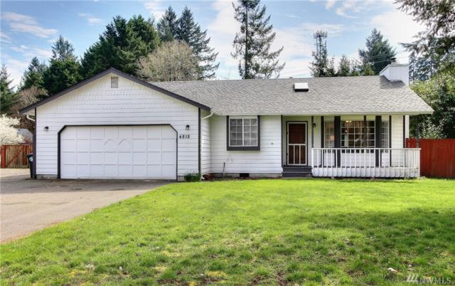 4818 Early Spring Dr SE, Olympia, WA 98513 (#1257472) :: Mosaic Home Group