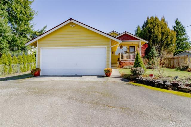 32326 Hammond Place, Black Diamond, WA 98010 (#1257481) :: Homes on the Sound
