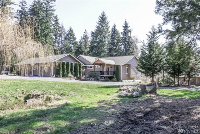 22705 Echo Lake Rd, Snohomish, WA 98296 (#1257486) :: The DiBello Real Estate Group