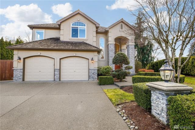 1904 243rd Place SE, Bothell, WA 98021 (#1257512) :: Keller Williams - Shook Home Group