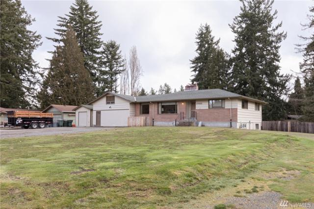 17405 64th Ave W, Lynnwood, WA 98037 (#1257514) :: Icon Real Estate Group