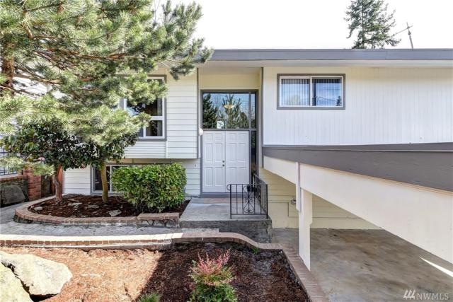 9358 48th Ave S, Seattle, WA 98118 (#1257523) :: Keller Williams - Shook Home Group