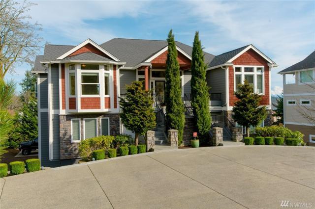 11116 12th Av Ct NW, Gig Harbor, WA 98332 (#1257525) :: Better Homes and Gardens Real Estate McKenzie Group