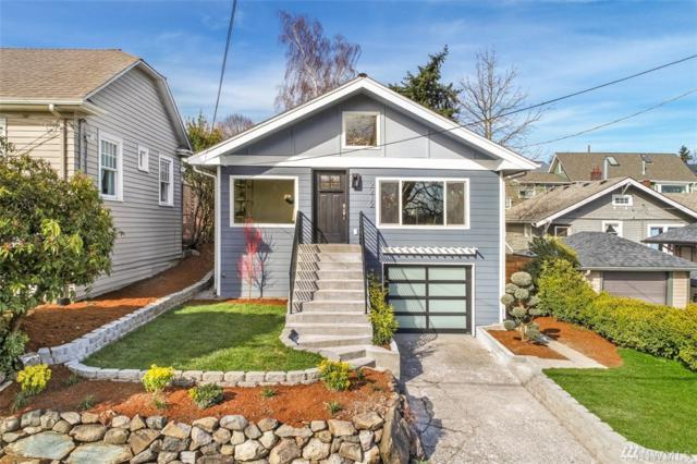 2212 N 39th St, Seattle, WA 98103 (#1257531) :: Alchemy Real Estate