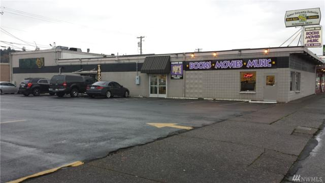 1142 Washington Wy, Longview, WA 98632 (#1257536) :: The Vija Group - Keller Williams Realty