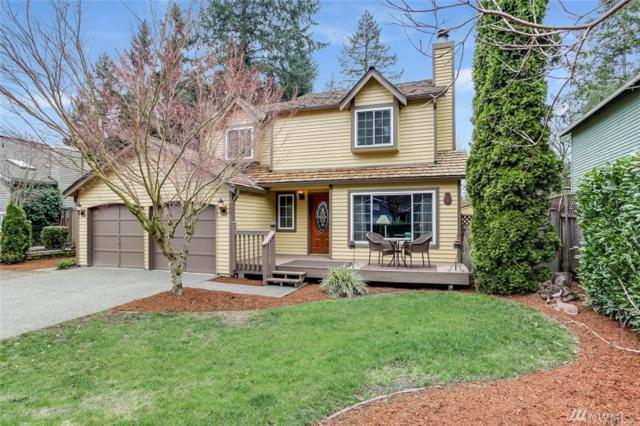 27463 226th Ave SE, Maple Valley, WA 98038 (#1257538) :: Icon Real Estate Group