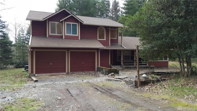 5181 Glory Lane NW, Seabeck, WA 98380 (#1257540) :: Better Homes and Gardens Real Estate McKenzie Group