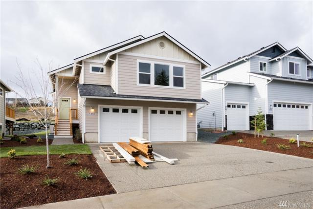1412 E Gateway Heights Lp, Sedro Woolley, WA 98284 (#1257541) :: Keller Williams - Shook Home Group