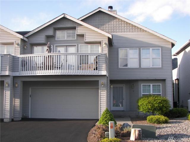 204 Parkway Dr, Manson, WA 98831 (#1257544) :: Keller Williams - Shook Home Group