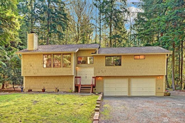 4506 232nd Ave NE, Redmond, WA 98053 (#1257546) :: The DiBello Real Estate Group