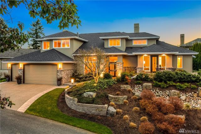 8315 143rd Ct SE, Newcastle, WA 98059 (#1257565) :: Keller Williams Realty Greater Seattle