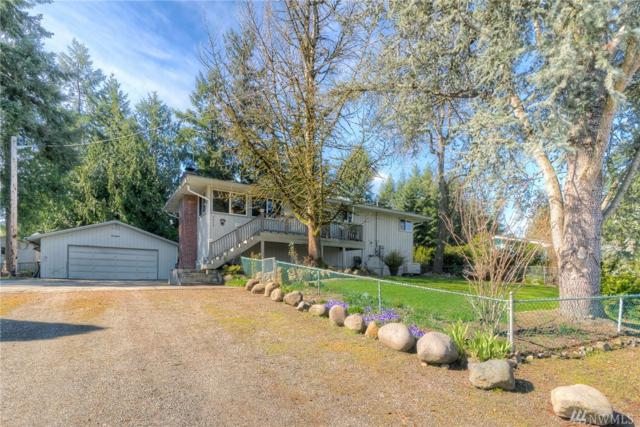 2602 185th Ave E, Lake Tapps, WA 98391 (#1257568) :: Icon Real Estate Group
