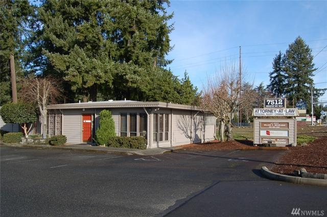 7512 Bridgeport Wy W, Lakewood, WA 98499 (#1257572) :: Mosaic Home Group
