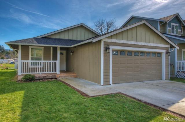 223 Mashell Ave S, Eatonville, WA 98328 (#1257580) :: Keller Williams - Shook Home Group