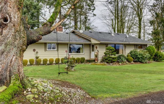 9807 Benson Rd, Lynden, WA 98264 (#1257582) :: Canterwood Real Estate Team