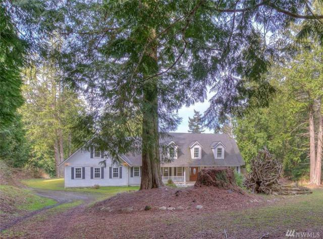 953 Cedar Hill Rd, Orcas Island, WA 98245 (#1257622) :: The Robert Ott Group