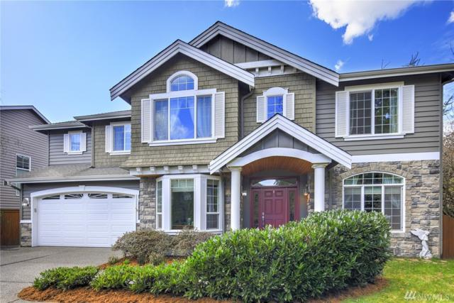 1017 204th Place SW, Lynnwood, WA 98036 (#1257628) :: The Robert Ott Group
