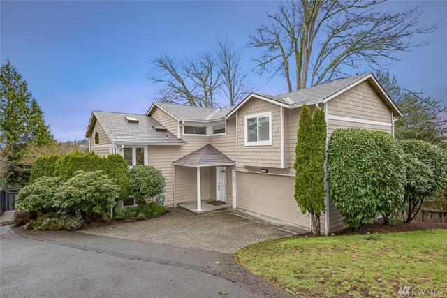 11635 106th Ave NE, Kirkland, WA 98034 (#1257655) :: Keller Williams - Shook Home Group