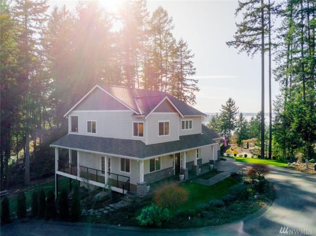 2704 78th Av Ct NW, Gig Harbor, WA 98335 (#1257659) :: Canterwood Real Estate Team