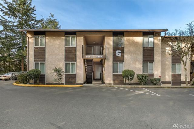 14441 127th Lane NE S-2, Kirkland, WA 98034 (#1257662) :: Canterwood Real Estate Team