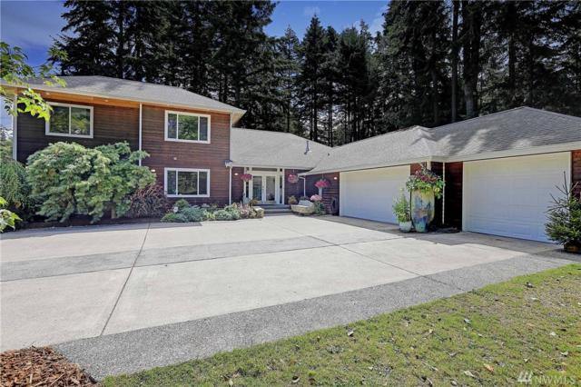 595 N Waynes Ridge Cir, Camano Island, WA 98282 (#1257694) :: Keller Williams - Shook Home Group