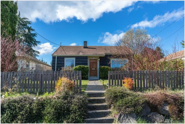 9231 12th Ave SW, Seattle, WA 98106 (#1257726) :: Keller Williams - Shook Home Group