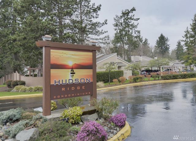 23911 12th Place S #2407, Des Moines, WA 98198 (#1257737) :: Keller Williams - Shook Home Group