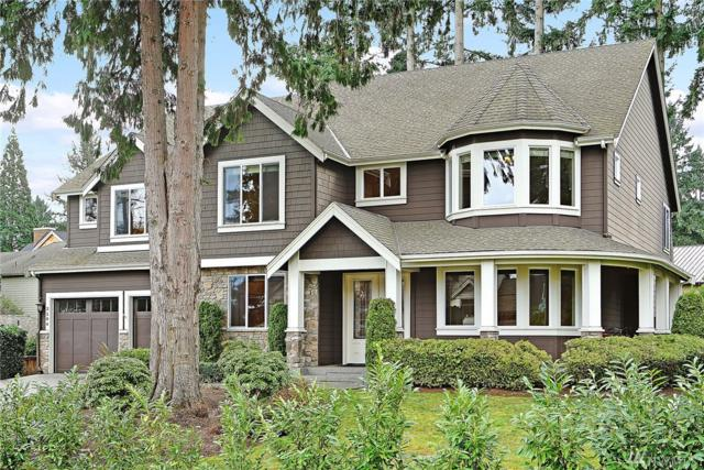 2104 108th Ave SE, Bellevue, WA 98004 (#1257740) :: Alchemy Real Estate