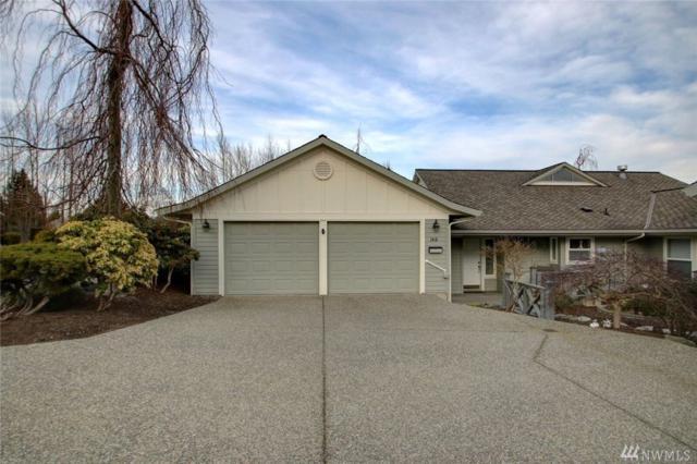 1412 Alpine View Place, Mount Vernon, WA 98274 (#1257747) :: Canterwood Real Estate Team