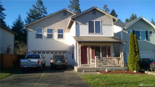 1423 Grant Ave, Dupont, WA 98327 (#1257749) :: Keller Williams Realty