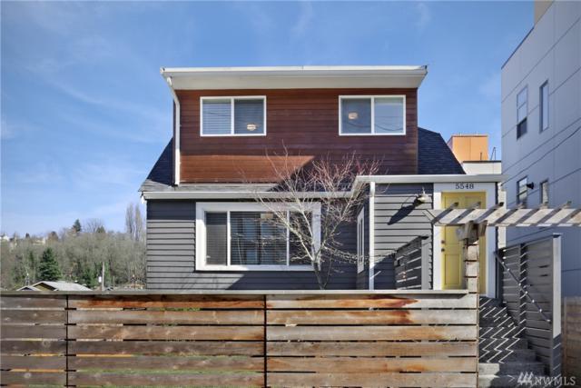 5548 15th Ave S, Seattle, WA 98108 (#1257754) :: The Vija Group - Keller Williams Realty