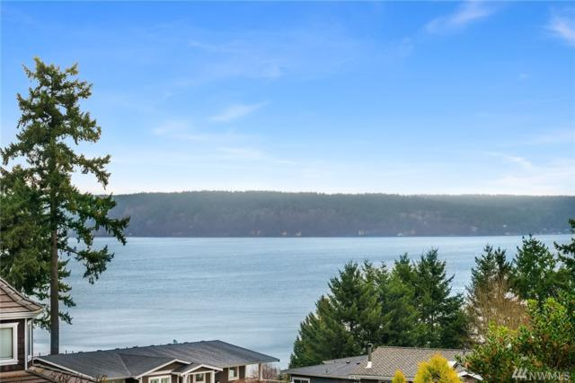2410 55th St Ct NW, Gig Harbor, WA 98335 (#1257758) :: Better Homes and Gardens Real Estate McKenzie Group