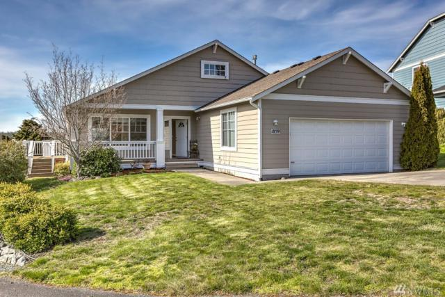 1859 SW Sunnyside Ave, Oak Harbor, WA 98277 (#1257763) :: Keller Williams - Shook Home Group