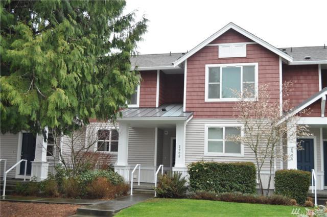 2908 SW Raymond St, Seattle, WA 98126 (#1257785) :: Keller Williams - Shook Home Group