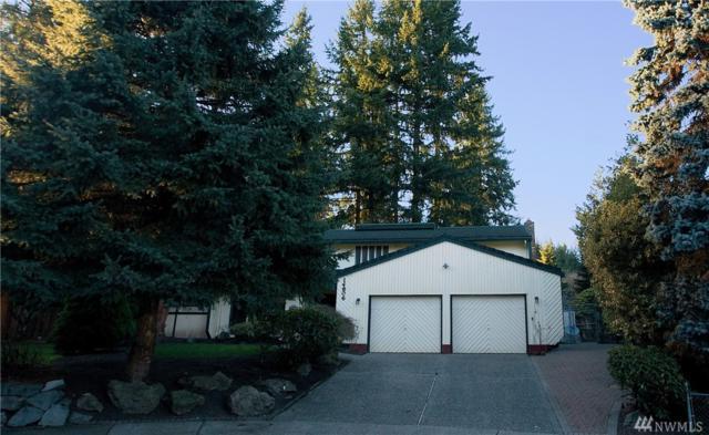 14806 SE 139th Ct, Renton, WA 98059 (#1257789) :: The DiBello Real Estate Group