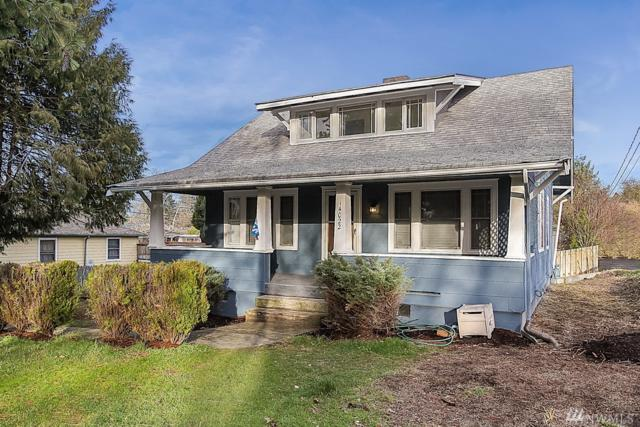 14022 24TH Ave S, SeaTac, WA 98168 (#1257795) :: Brandon Nelson Partners