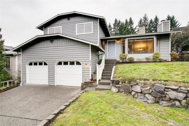 1019 214th Place SW, Lynnwood, WA 98036 (#1257806) :: Canterwood Real Estate Team