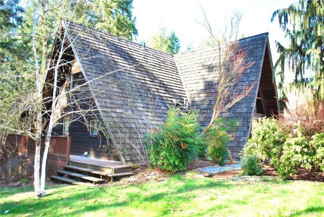 5617 236th Ave NE, Redmond, WA 98053 (#1257808) :: McAuley Real Estate