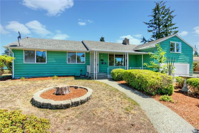 7201 S Cheyenne St, Tacoma, WA 98409 (#1257811) :: Keller Williams Everett