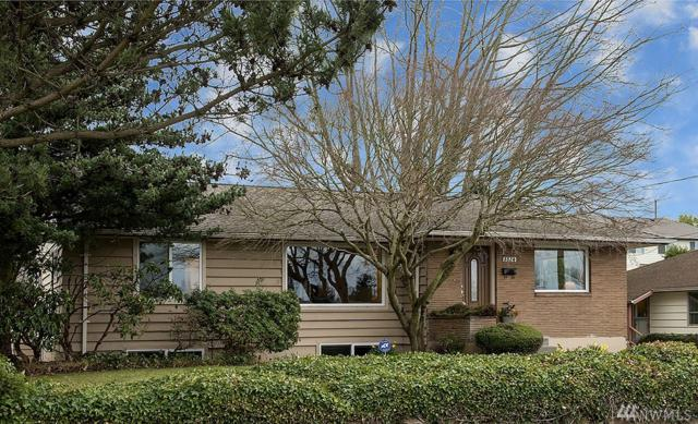8824 2nd Ave NE, Seattle, WA 98115 (#1257813) :: Brandon Nelson Partners