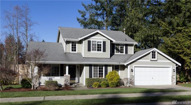7656 52nd Place, Gig Harbor, WA 98335 (#1257824) :: Better Homes and Gardens Real Estate McKenzie Group