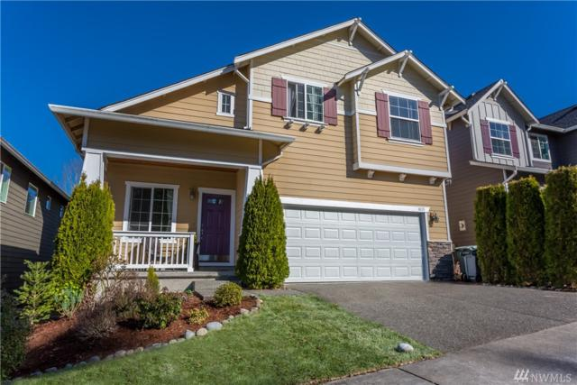 4115 240th Place SE, Bothell, WA 98021 (#1257839) :: Canterwood Real Estate Team