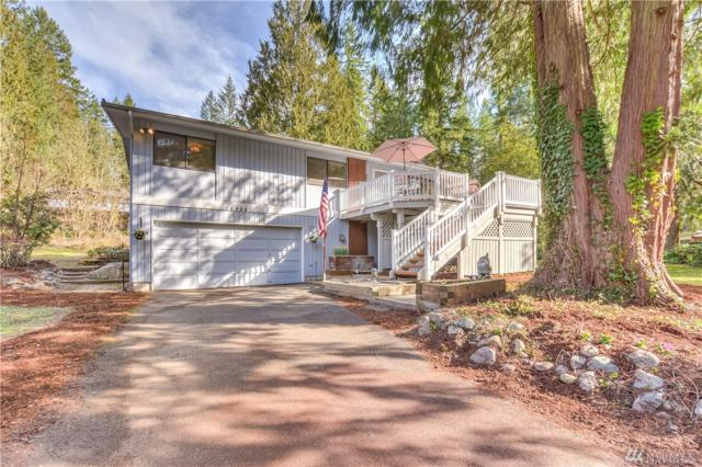 16404 209th Ave NE, Woodinville, WA 98077 (#1257850) :: Keller Williams Realty Greater Seattle