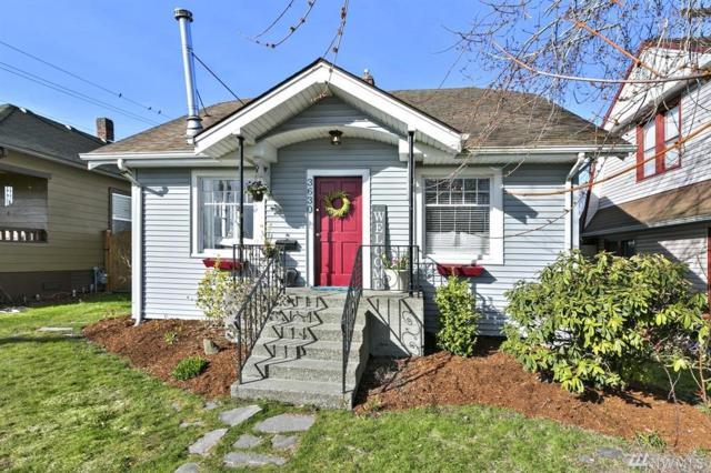 3630 Rockefeller Ave, Everett, WA 98201 (#1257856) :: The Vija Group - Keller Williams Realty
