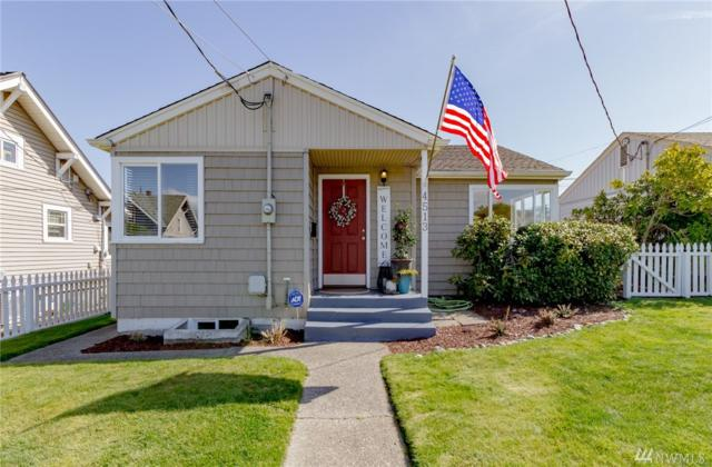 4513 N Ferdinand St, Tacoma, WA 98407 (#1257879) :: Keller Williams Everett