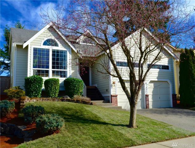 1024 Duvall Place NE, Renton, WA 98059 (#1257892) :: The DiBello Real Estate Group