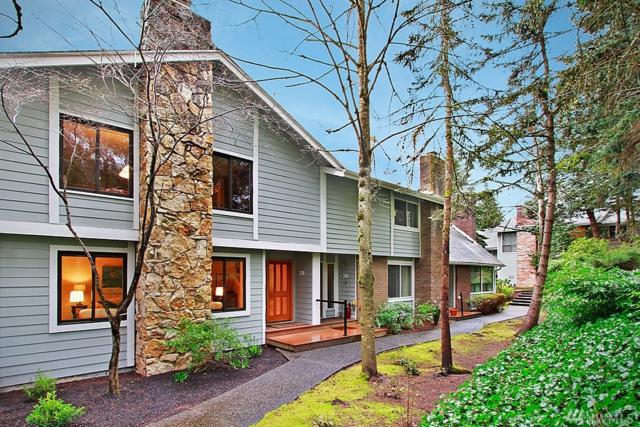 2440 140th Ave NE #39, Bellevue, WA 98005 (#1257893) :: Canterwood Real Estate Team